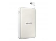 Baterie externa Powerbank Samsung EB-PN915BW Alba Blister Originala