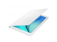 Husa Samsung Samsung Galaxy Tab E 9.6 T560 EF-BT560BWEGWW Alba Blister Originala
