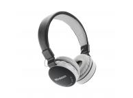 Handsfree Bluetooth MS-881 Blister