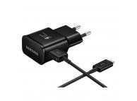 Incarcator retea USB Type-C Samsung EP-TA20EBEC Fast Charging Original