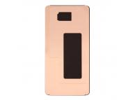 Adeziv cupru display pentru Samsung Galaxy S8+ G955