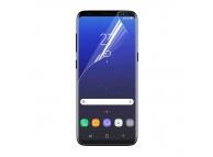 Folie Protectie ecran Samsung Galaxy S8+ G955 Full Face HD