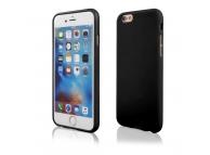Husa Silicon TPU Apple iPhone 6 Candy