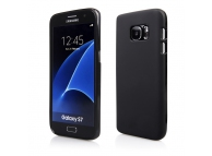 Husa Silicon TPU Samsung Galaxy S7 G930 Candy