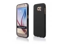 Husa Silicon TPU Samsung Galaxy S8+ G955 Candy