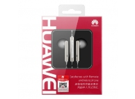 Handsfree Huawei AM116 22040281 Alb Blister Original