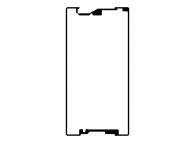 Dublu adeziv geam pentru Sony Xperia Z5 Compact