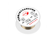 Fir Molibden separare Touchscreen - Display 0.10mm 100m