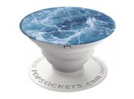 Suport Stand Adeziv Popsockets pentru telefon Ocean from the air Blister Original