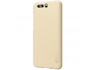 Husa plastic Huawei Honor 9 Nillkin Aurie Blister Originala