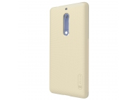 Husa plastic Nokia 5 Nillkin Aurie Blister Originala