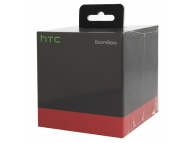 Difuzor Bluetooth HTC ST A100  BoomBass Blister Original