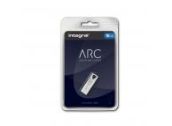 Memorie externa Integral ARC 16Gb Blister