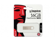 Memorie externa Kingston DataTraveler SE9 16Gb Blister