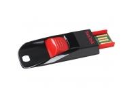 Memorie externa SanDisk Cruzer Edge SDCZ51-016G-B35 16Gb Blister
