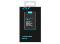 Acumulator pentru Apple iPhone 6 Plus 2915 mA Vonuo Blister Original