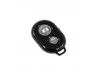 Mini declansator camera telefon Bluetooth Blister