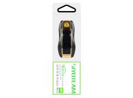 Cititor card Siyoteam SY-628 Negru Auriu Blister Original
