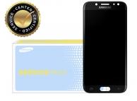 Display cu touchscreen Samsung Galaxy J7 (2017) J730 GH97-20801A