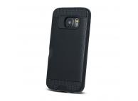 Husa Samsung Galaxy J7 (2017) J730 Defender Card