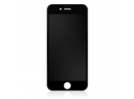 Display cu touchscreen si rama pentru Apple iPhone 6 Vonuo Original