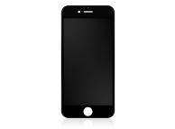 Display cu touchscreen si rama pentru Apple iPhone 6s Vonuo Original