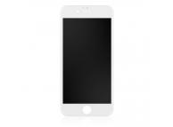 Display cu touchscreen si rama pentru Apple iPhone 6s Plus Vonuo Alb Original