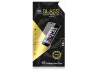 Folie Protectie ecran antisoc Samsung Galaxy J5 (2017) J530 Tempered Glass PP+