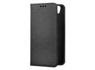 Husa piele Samsung Galaxy J5 (2017) J530 Case Smart Magnet