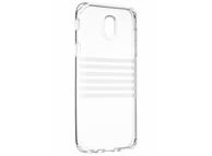 Husa silicon TPU Samsung Galaxy J5 (2017) J530 Anymode Jelly Transparenta Blister Originala