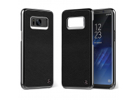 Husa plastic Samsung Galaxy S8+ G955 Anymode Fashion Blister Originala