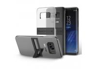 Husa Plastic Samsung Galaxy S8 G950 Anymode Kick Tok Blister Originala