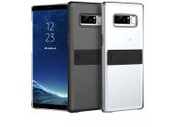 Husa plastic Samsung Galaxy Note8 N950 Anymode Kick Tok Blister Originala
