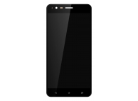 Display cu touchscreen Asus Zenfone 3 Zoom ZE553KL