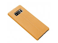 Husa Piele Samsung Galaxy Note8 N950 Usams Joe Maro Blister Originala