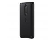 Husa plastic Nokia 5 CC-502B Rugged Impact Blister Originala