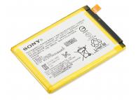 Acumulator Sony LIS1605ERPC