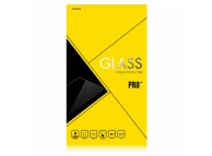 Folie Protectie ecran antisoc Apple iPad Pro 10.5 Tempered Glass PRO+