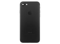 Capac baterie Apple iPhone 7