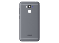 Capac baterie Asus Zenfone 3 Max ZC553KL gri