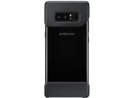 Husa plastic Samsung Galaxy Note8 N950 EF-MN950CBEGWW Blister Originala