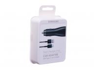 Incarcator auto USB Type-C Samsung EP-LN915CBEGWW Fast Charging Blister Original