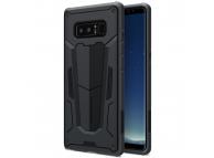 Husa Samsung Galaxy Note8 N950 Nillkin Defender II Blister Originala