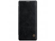 Husa piele Samsung Galaxy Note8 N950 Nillkin Qin Book Blister Originala