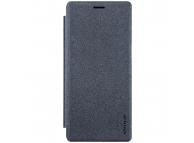 Husa Samsung Galaxy Note8 N950 Nillkin Sparkle Blister Originala