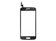 Touchscreen Samsung Galaxy Express 2 G3815 negru