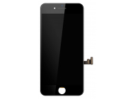 Display cu touchscreen si rama Apple iPhone 8