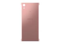 Capac baterie Sony Xperia XA1 roz auriu Swap