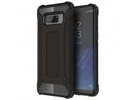 Husa Samsung Galaxy Note8 N950 Tough Armor