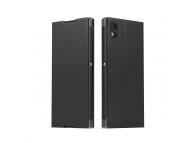 Husa Sony Xperia XA1 SCSG30 Book Blister Originala